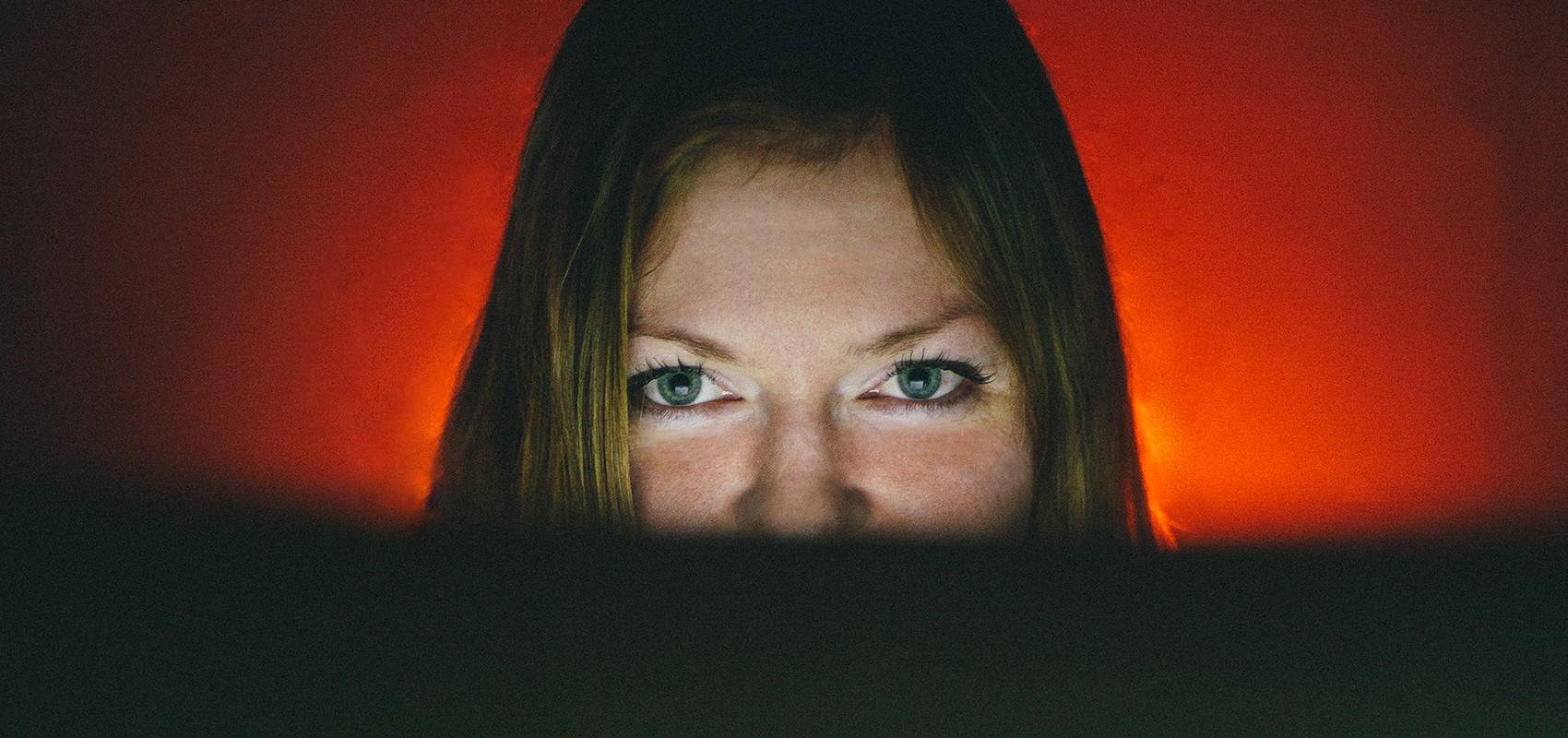 Kristen-Ory_Xsight-Photography_01