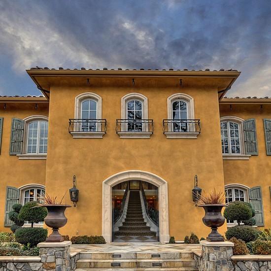 Real Estate Photography Sacramento
