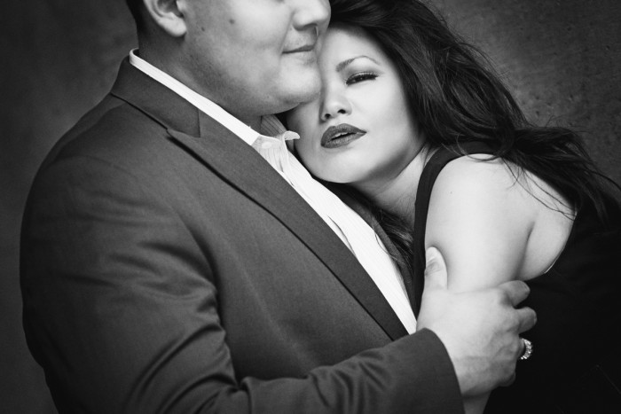 Engagement Portrait Photography_GI_030
