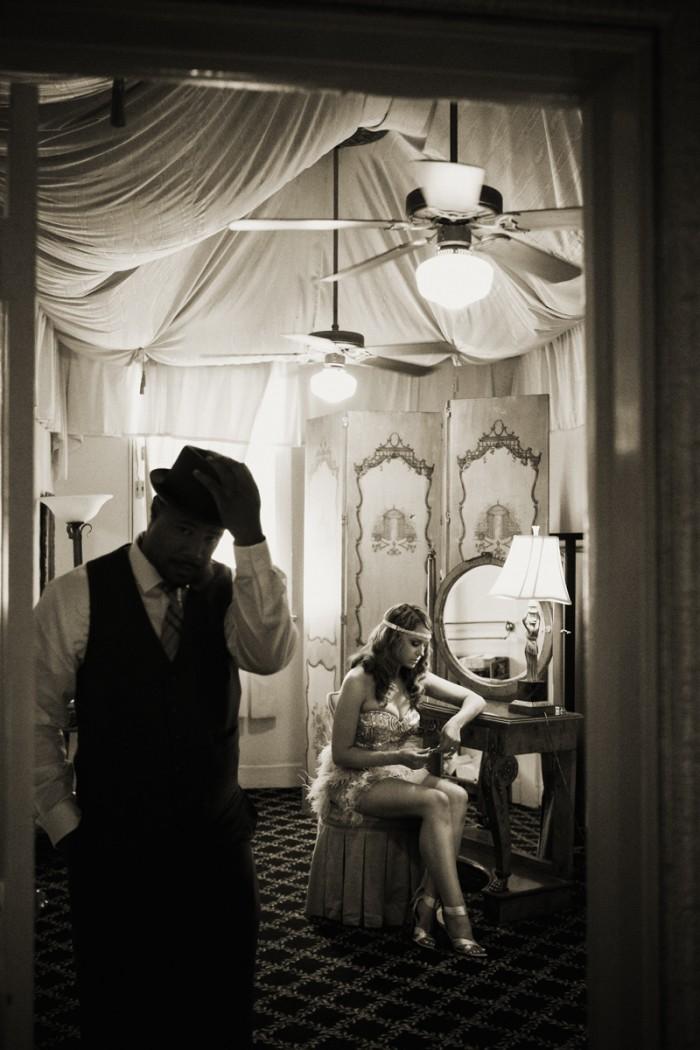 Engagement Portrait Photography_GI_033