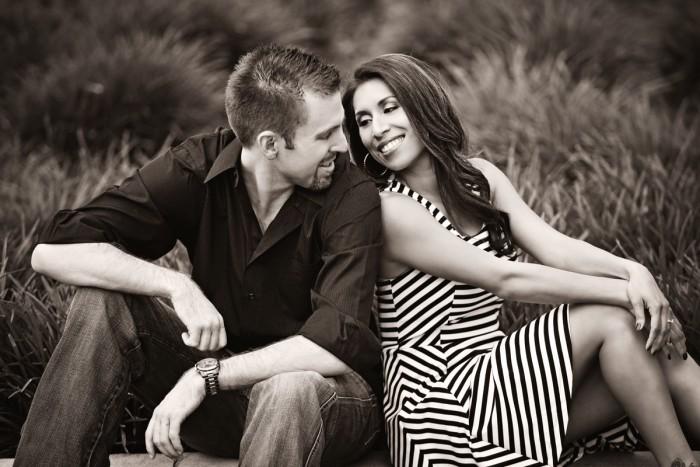 Engagement Portrait Photography_GI_037