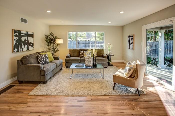 Real Estate Photography Sacramento Xsight