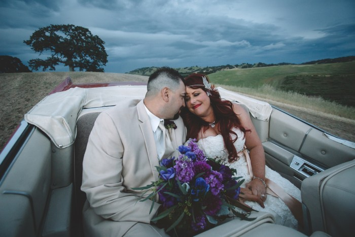 Modern wedding photography Sacramento