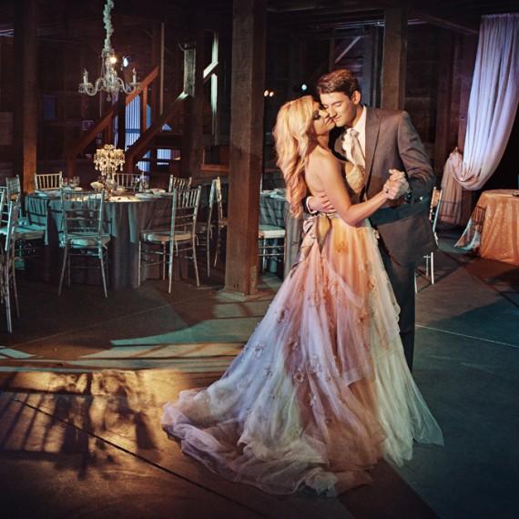 Wedding photography by Xsight Sacramento