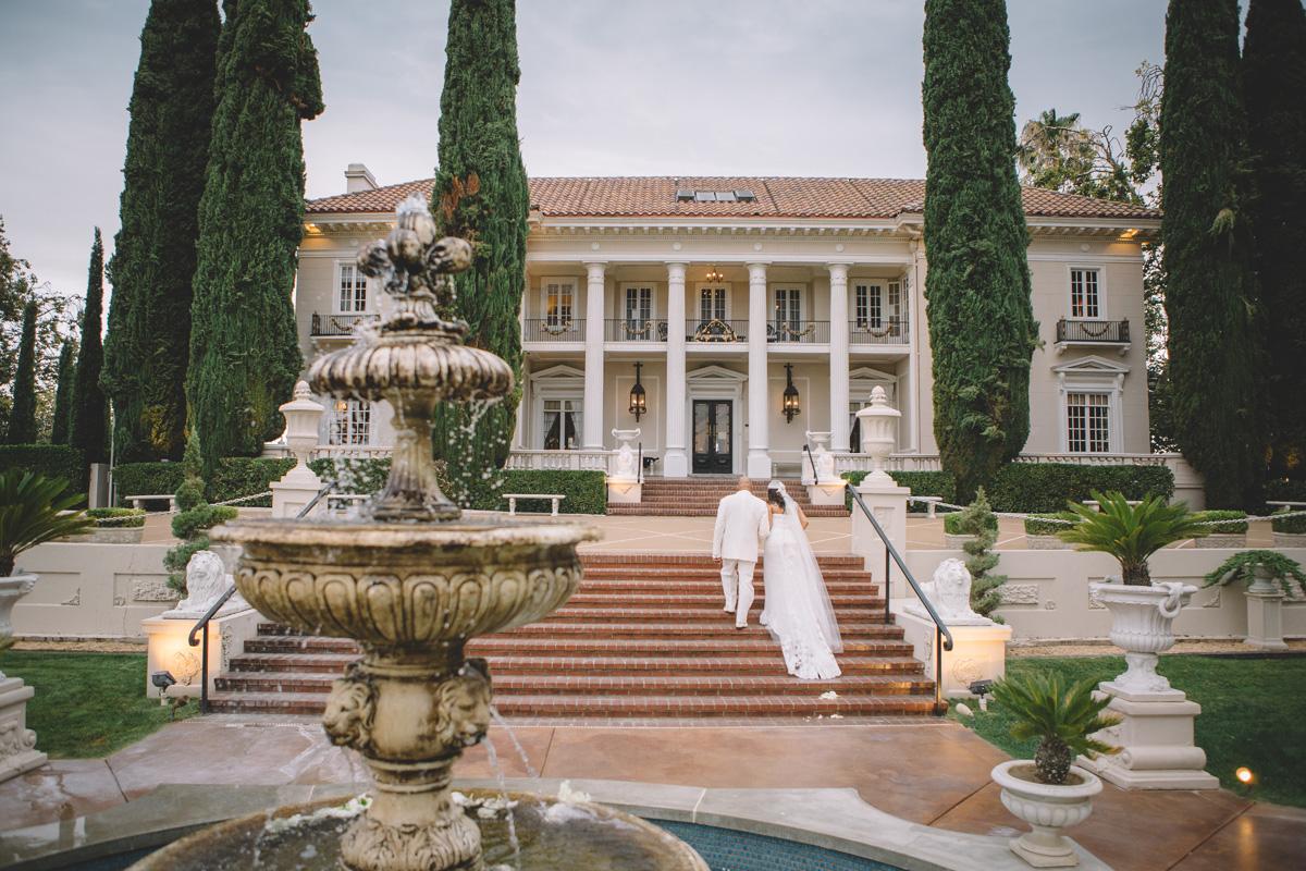 Wedding_Photography_Xsight_Sacramento_Grand Island Mansion_R&V_076