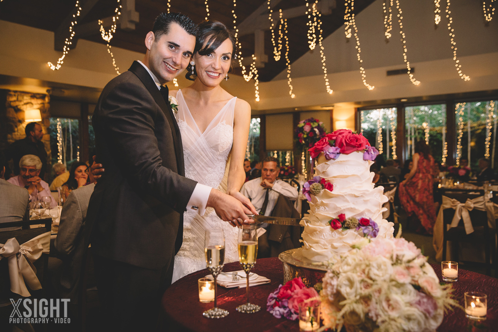 Wine And Roses In Lodi Wedding Best Rose 2017 Scribner Bend Vineyards Hy Garden Restaurant