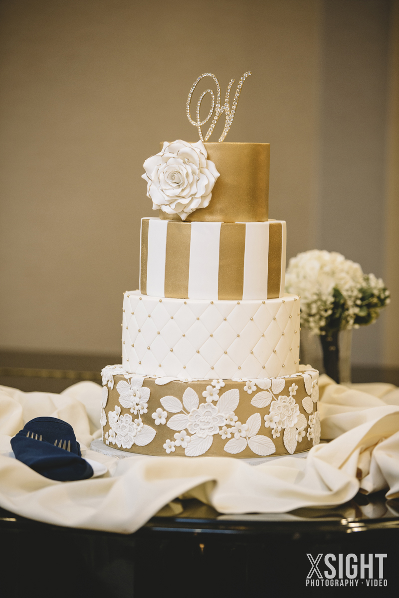 Shelton S Wedding Cake Designs Sacramento Ca 5000 Simple Wedding