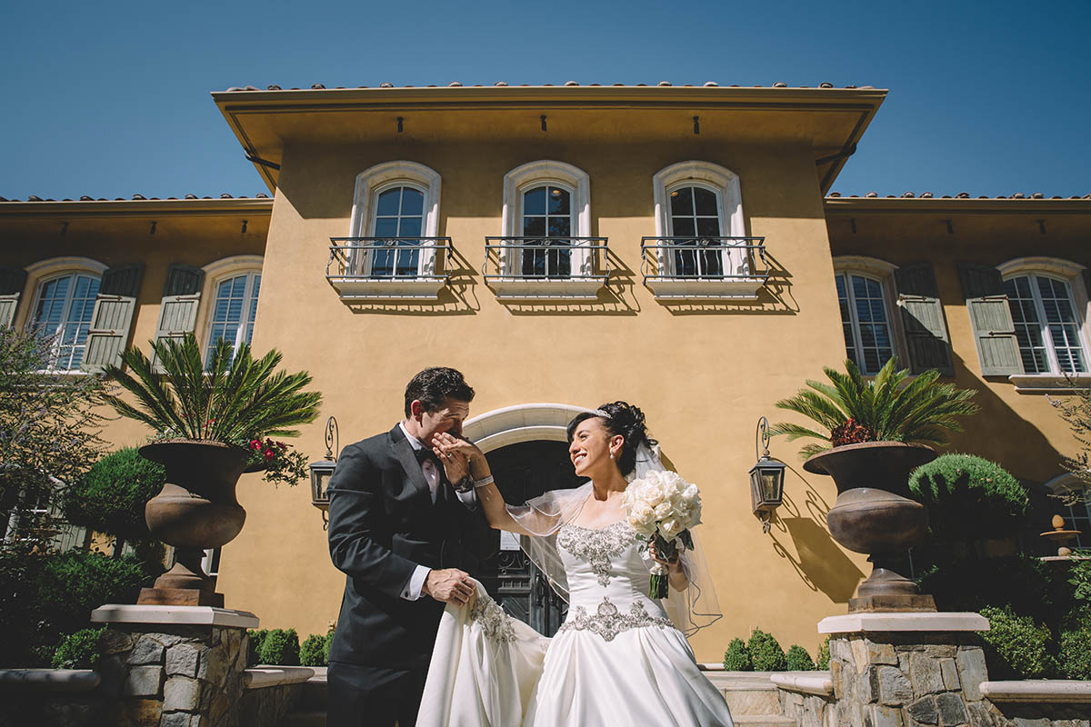 Popular_Sacramento_Wedding_Venues_Xsight_Photography_26