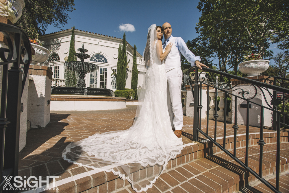 Popular Wedding Venues In The Sacramento Area