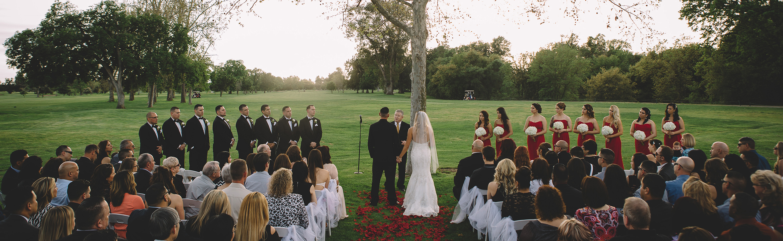 The Average Cost Of A Wedding In Sacramento Northern California Xsight Photography Video