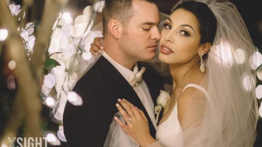Sacramento-Wedding-Photographers-Vizcaya-Wedding-Xsight-Photography-And-Video_098