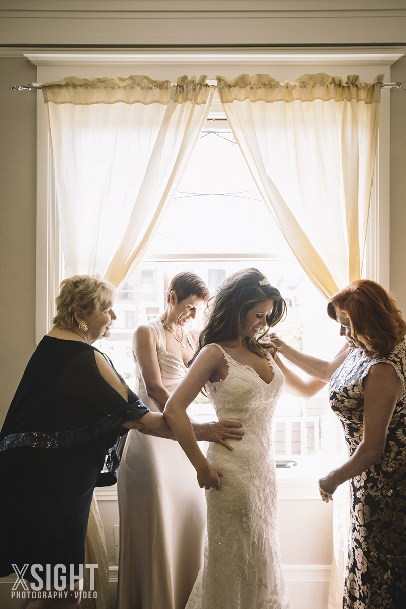 The average cost of a wedding in sacramento northern for Average wedding photographer