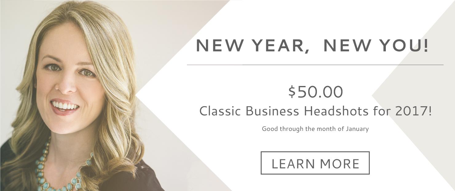 xsight-business-headshots-sale_banner_02