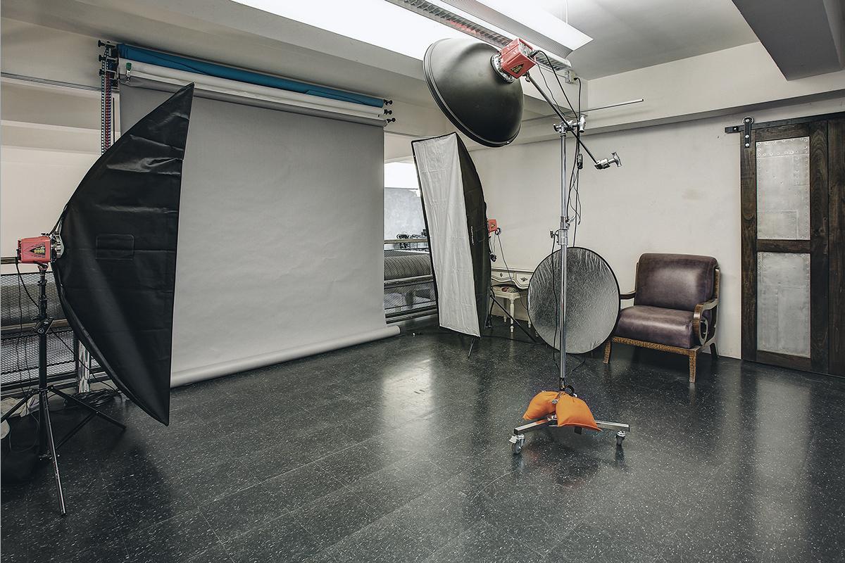 Rental-Studio1_04