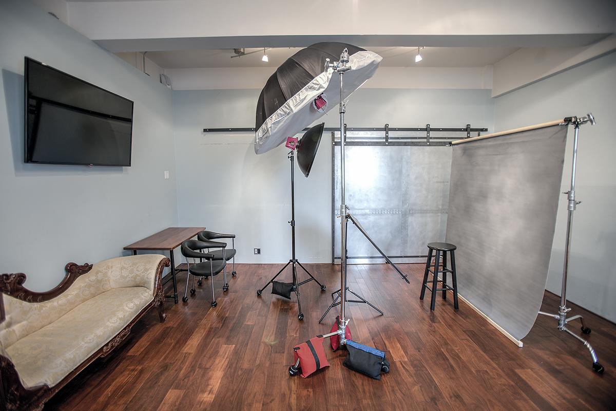 Rental-Studio2_03
