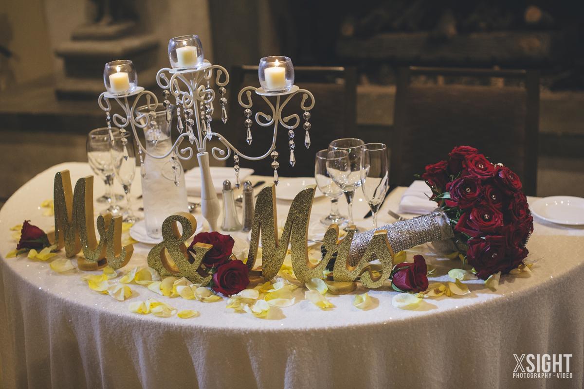 0653x-Rachelle-Andrew-XSiGHT-Wine-Roses